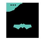 icon services laura 1
