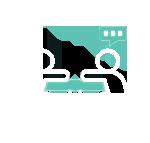 icon-services-laura-2 white