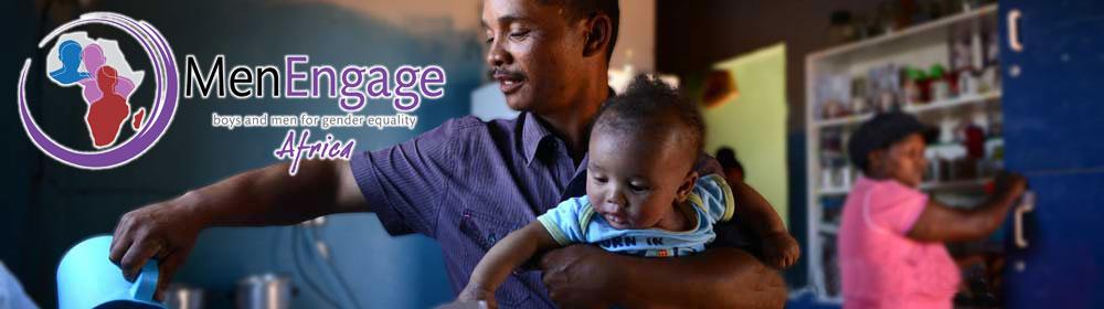 MenEngage-Africa-banner