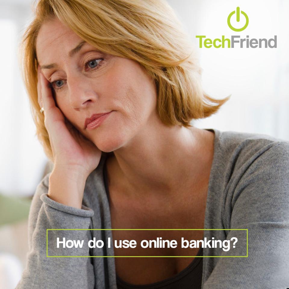 TF banking