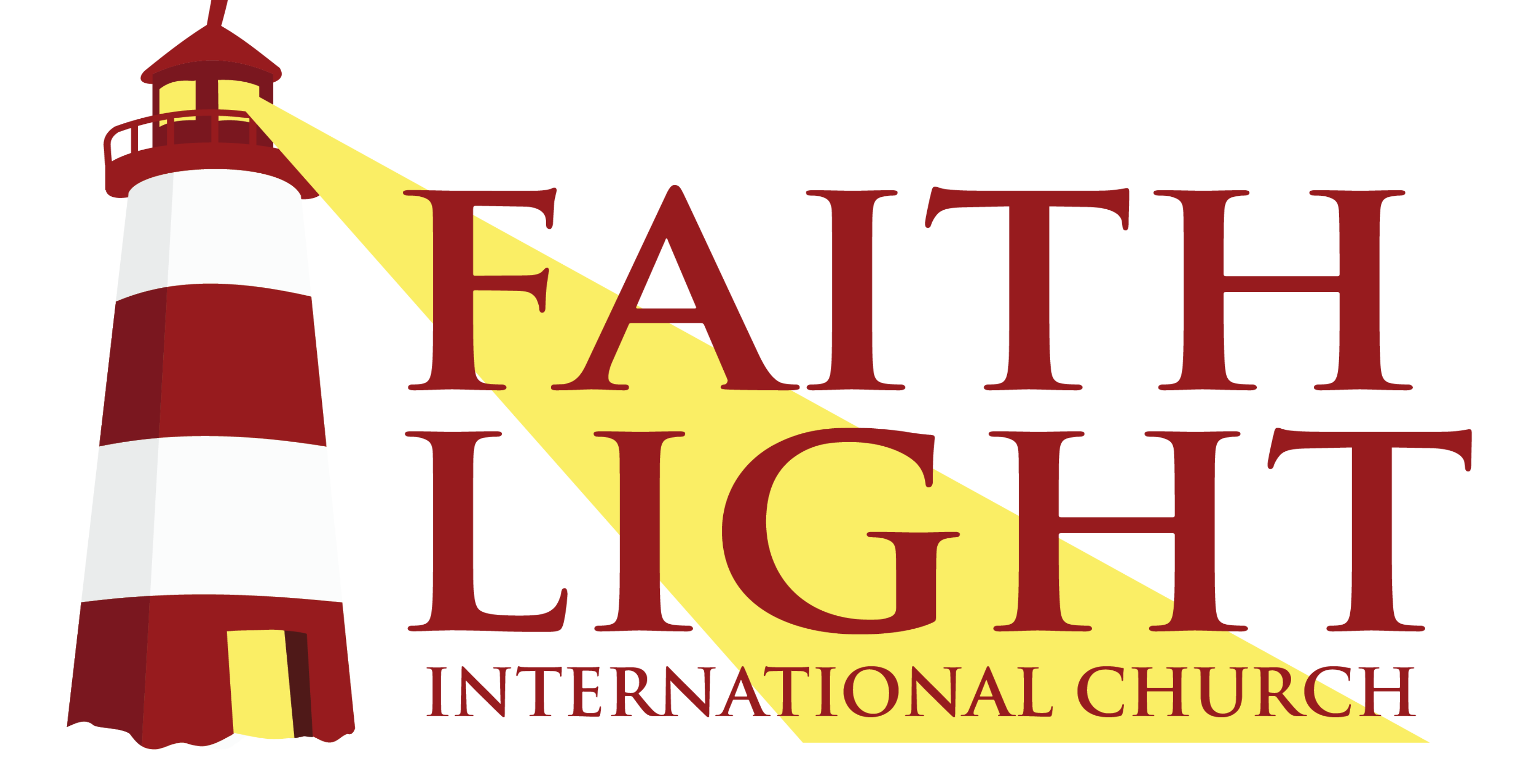FAITH LIGHT INTL
