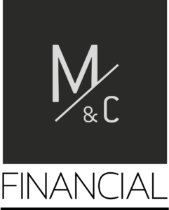 MC-FINANCIAL-Logo
