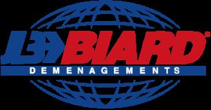 logo_biard_HQ1