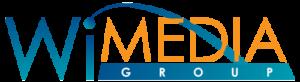 wimediagroup-logo