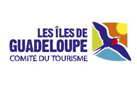 iles-guadeloupe-logo