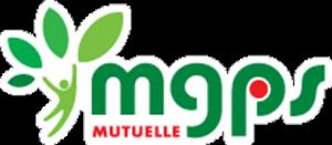 mgps-guaadeloupe