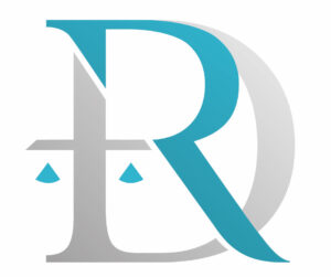 logo_Rebecca-Dorsile2