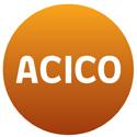Acico