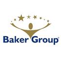 Baker group