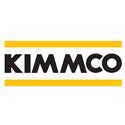 KIMMCO