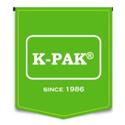 K-PAK