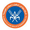 Kuwait flour