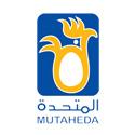 Mutaheda