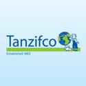 Tanzifco