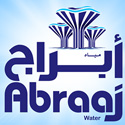 Abraaj