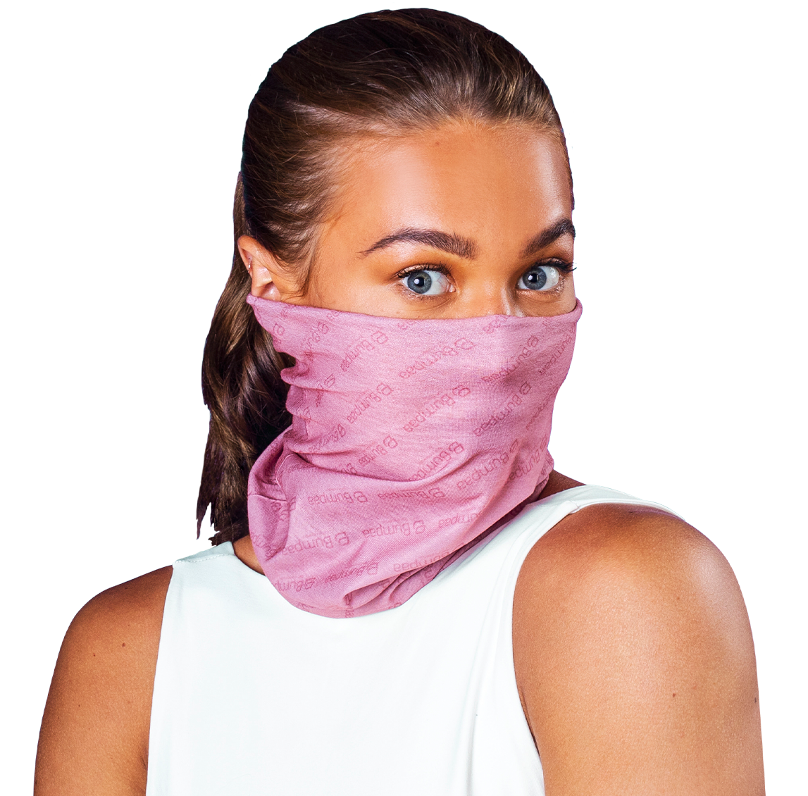 Anti Viral face masks and accessories manufactured in the UK