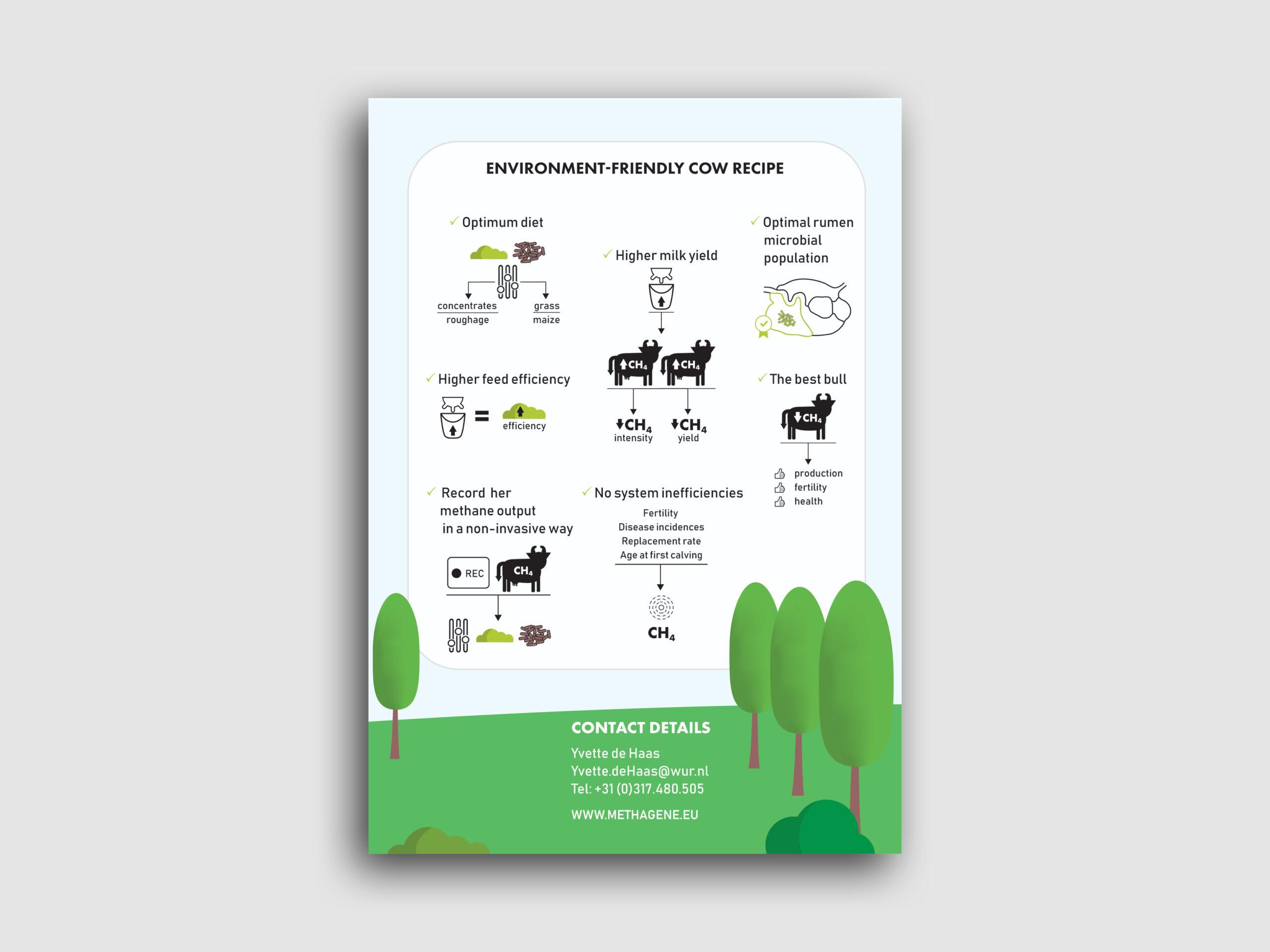 infographics3