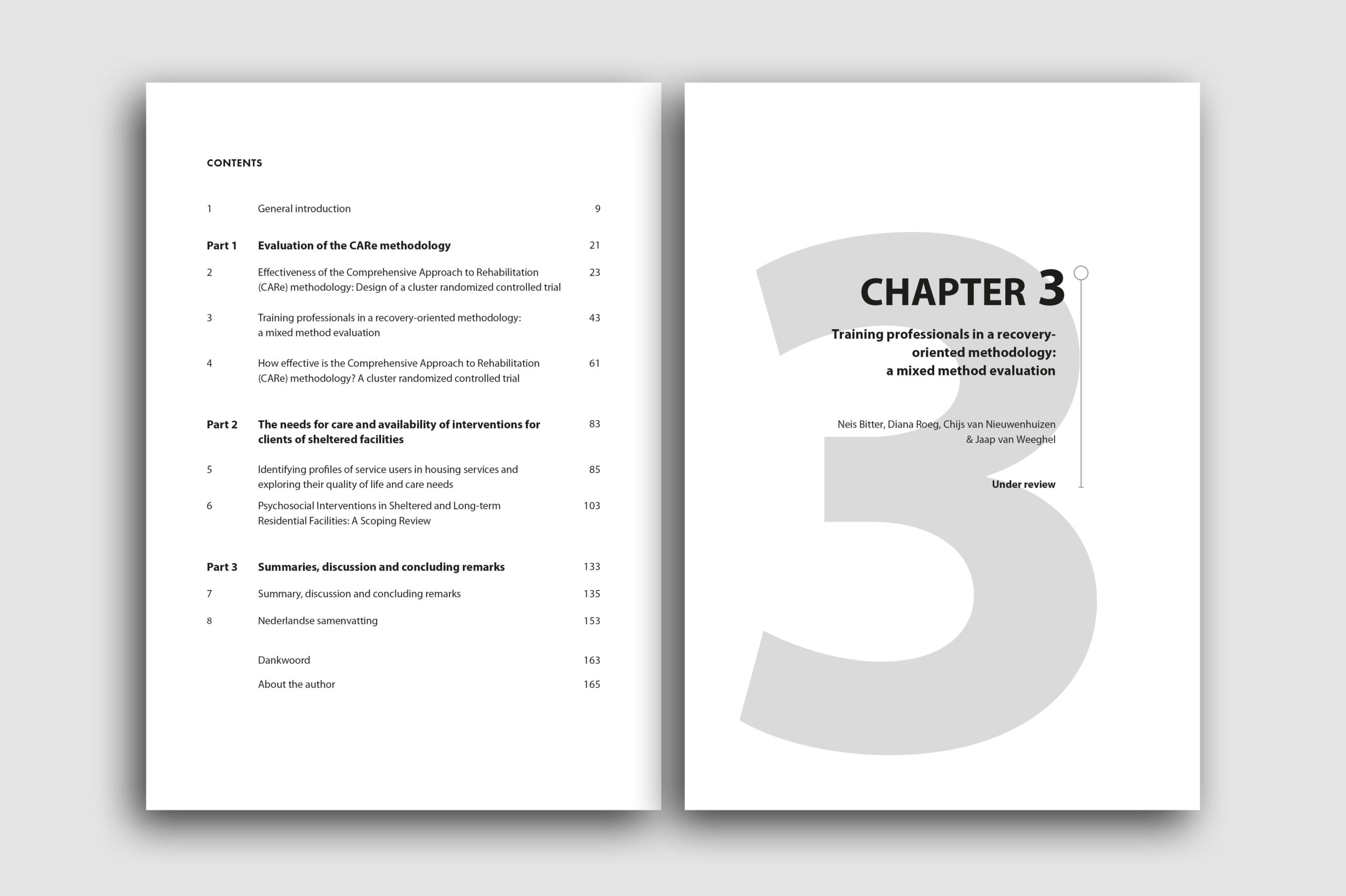 layout29