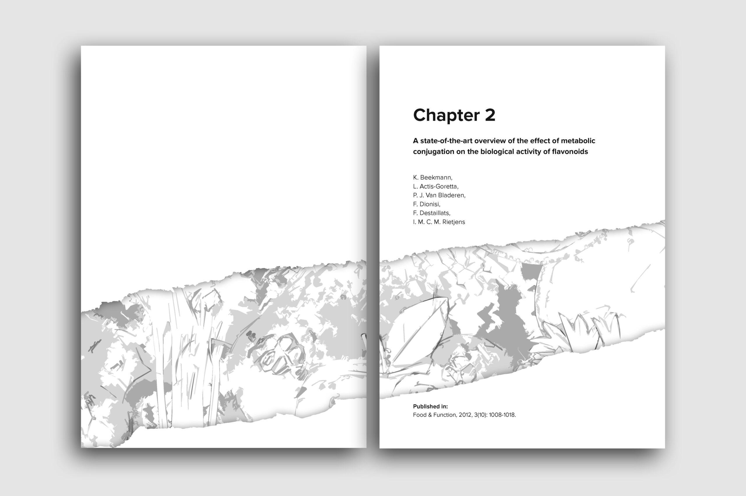 layout48