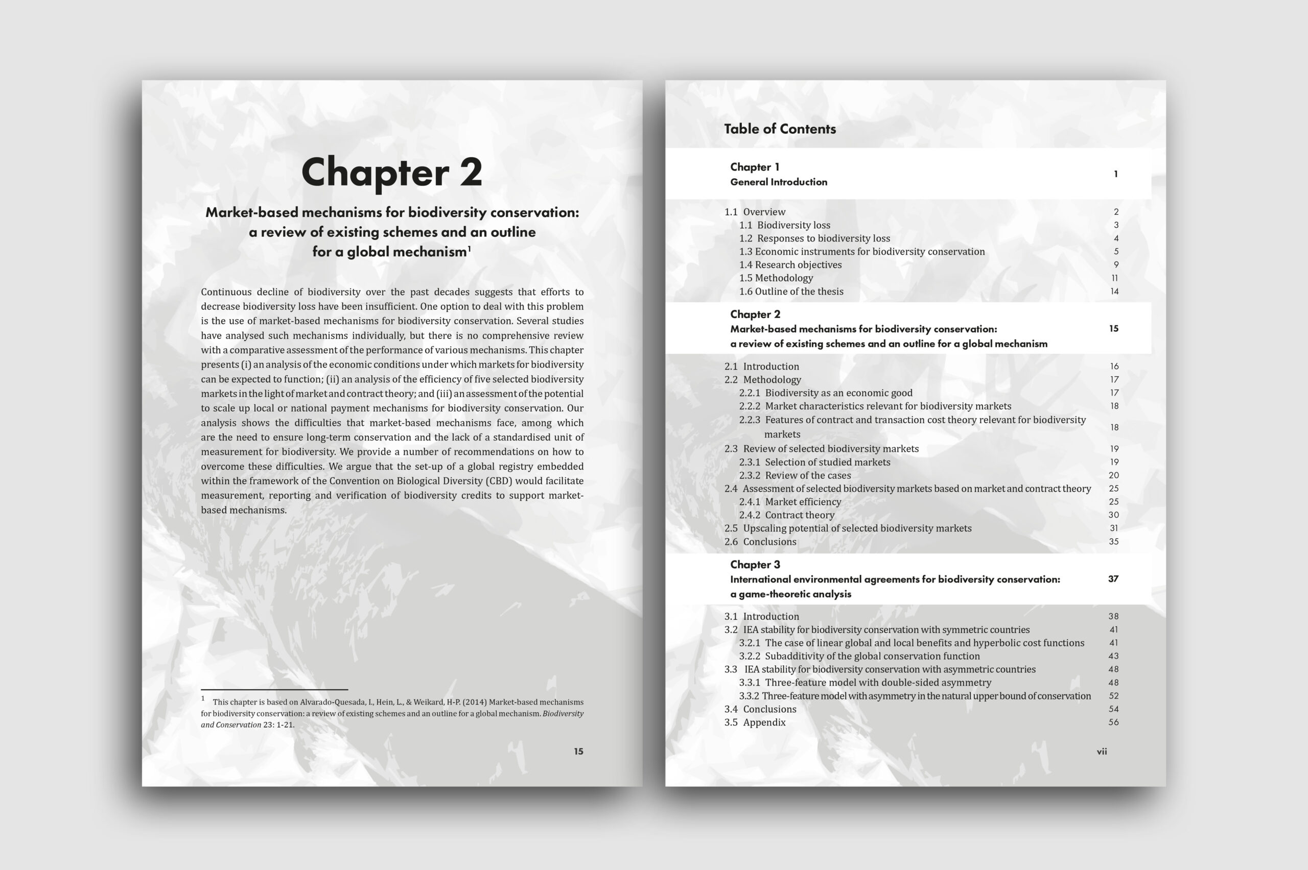layout56