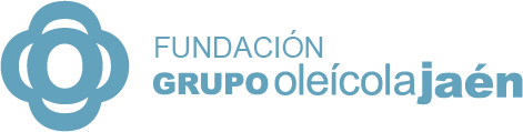 Fundación Grupo Oleícola Jaén