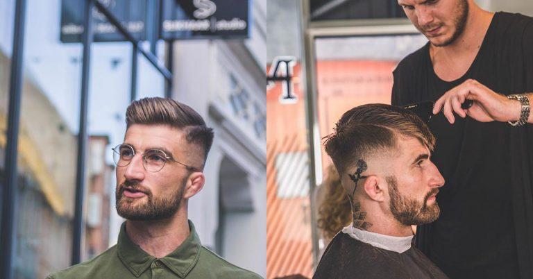 Make a haircut last longer