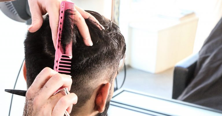How to avoid a bad haircut