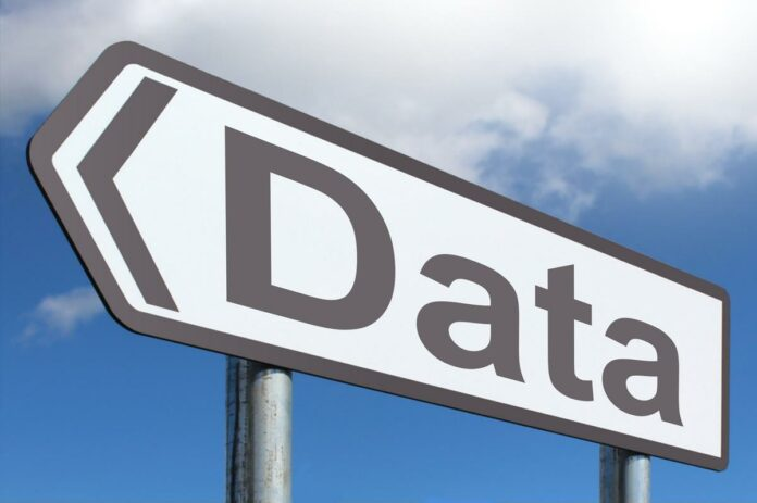 data signpost