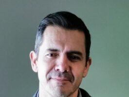 Valter Adão, Chief Digital and Innovation Officer for Deloitte Africa