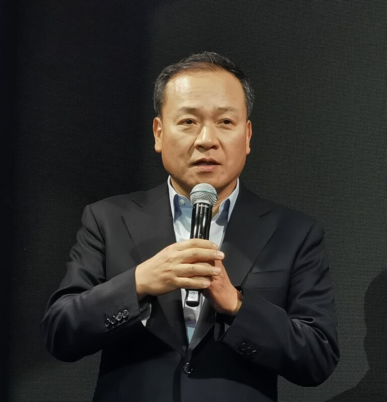 Sung-Yoon-President-CEO-Samsung-Electronics-Africa