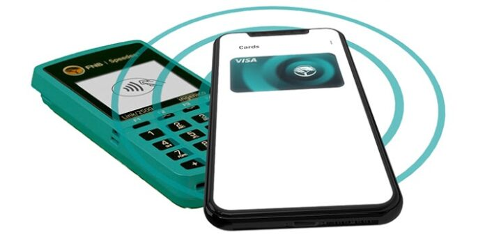 FNB digital payments