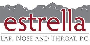 logo Estrella Ear Nose & Throat, P.C. Goodyear, AZ