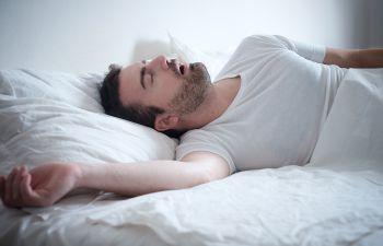 Sleep Apnea Goodyear AZ