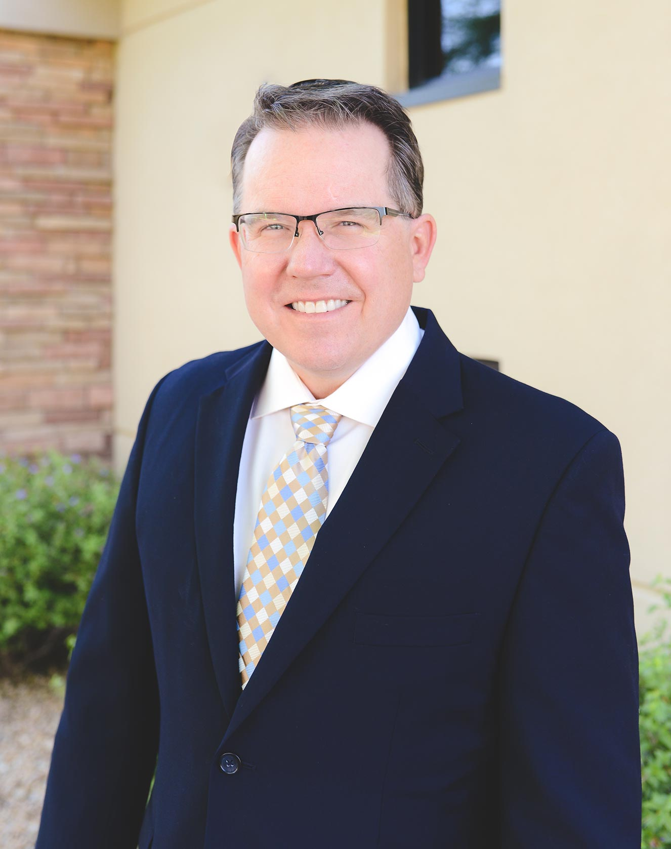 Jonathan Wiggenhorn, DO, FAOCO