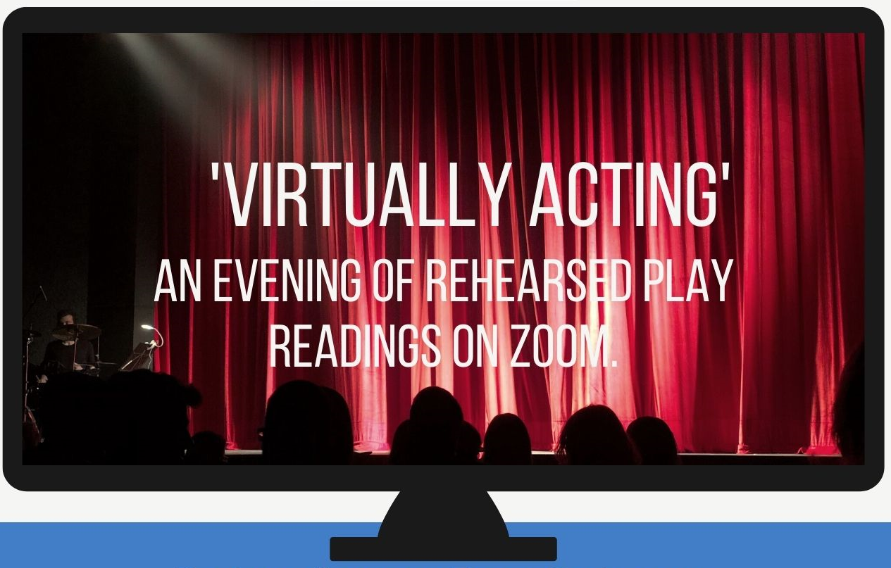 Play Reading Evenings