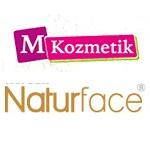 NaturFace