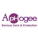 Aphogee