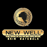 New Well