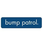 Bump patrol