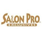 Salon Pro