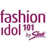 fashion idol