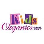 Africa Best Kids Organic