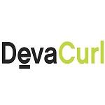 Deva Curl