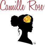 Camille Rose