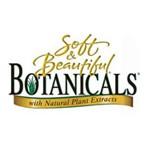 Soft & Beautiful Botanicals