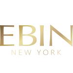 Ebin New York