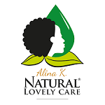 Natural Lovely Care