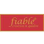 Fiable