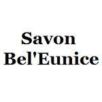 Bel'Eunice