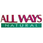 All Ways Natural